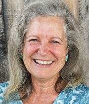 Photo of Patty Bottari, Director, Well Being Rtreat Center