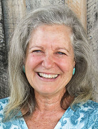 Photo of Patty Bottari, a Director of Well Being Retreat Center in Tazewell, TN