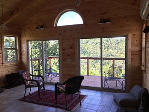 Cabin 6 Interior.jpg