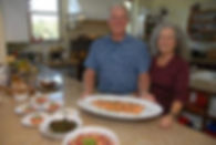Don & Patty Serving Meal.jpg