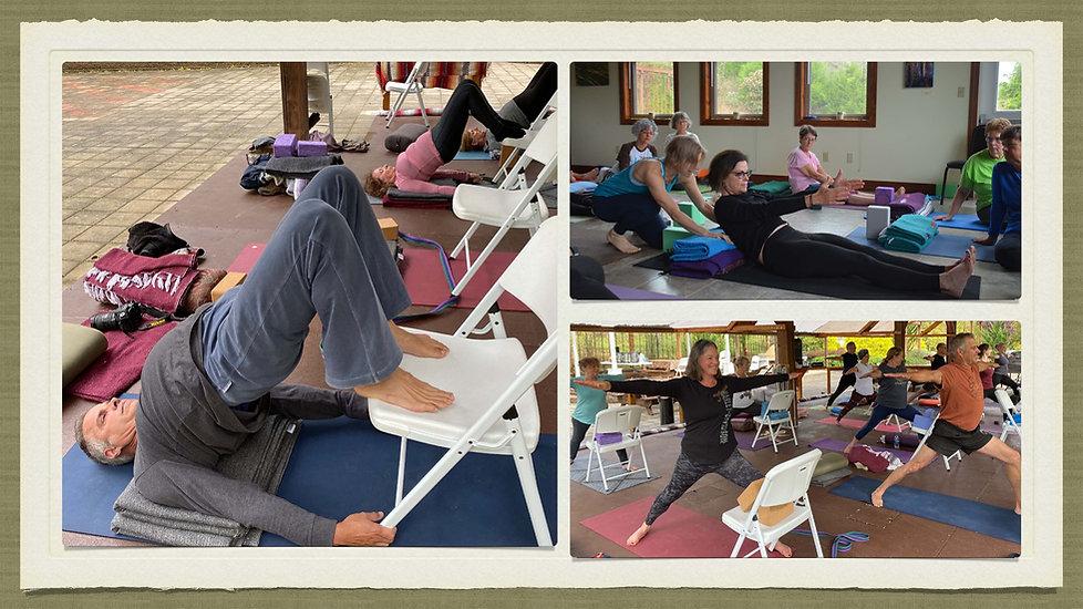 Yoga Retreat 2021 - pdf_Page_6.jpg