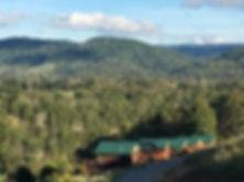 Big View of Tiny Houses.jpg