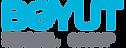 Boyut-logo-.png