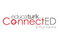 educaturk-connectED-Logo---_edited.jpg