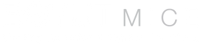 Boyut logo-web-01.png