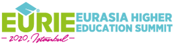 EURIE 2020 logo-web.png