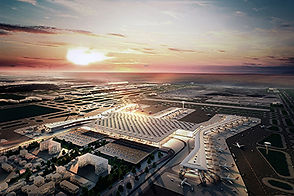 istanbul-airport.jpg