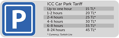 Parking-ICC.png