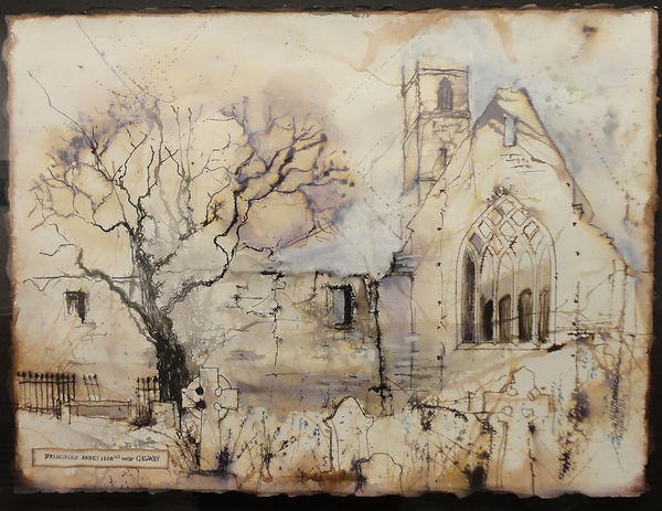clare galway abbey.JPG