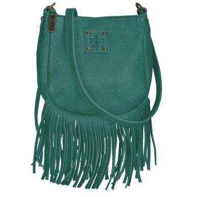 Jade Medicine Bag