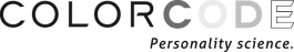 top-logo_edited.png
