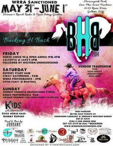 Women's Ranch Rodeo....Long Live Our Cowgirl Ways!!
