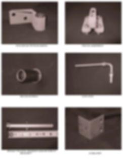stackdoors_parts_pics_1.jpg