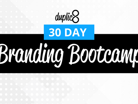 Is your Personal Brand ready for a Bootcamp?