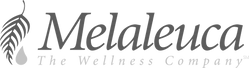 melaleuca-logo_0_edited.png