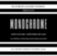 Monochrome-3-550x550.png
