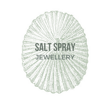 Salt Spray Jewellery