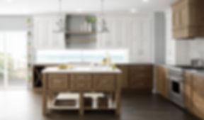 Kitchen 11_1.jpg
