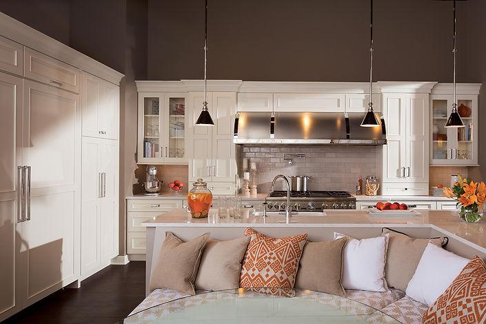 Kitchen 1 - Angle 2.jpg