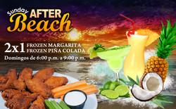 After_Beach_Bliss_Grill_Panamá.jpg