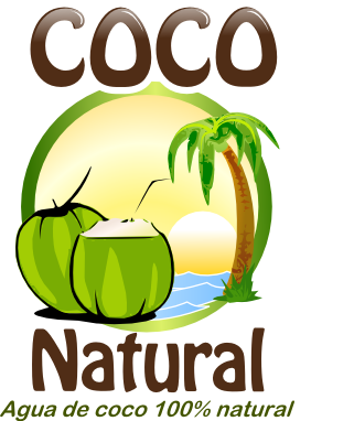 Logo Coco Natural.png