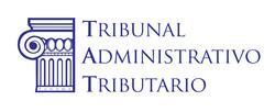 Tribunal Administrtivo Tributario