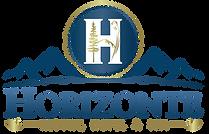 Logo Horizonte BC-01.png
