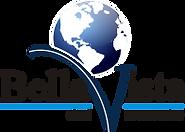 logo Bella Vista.png