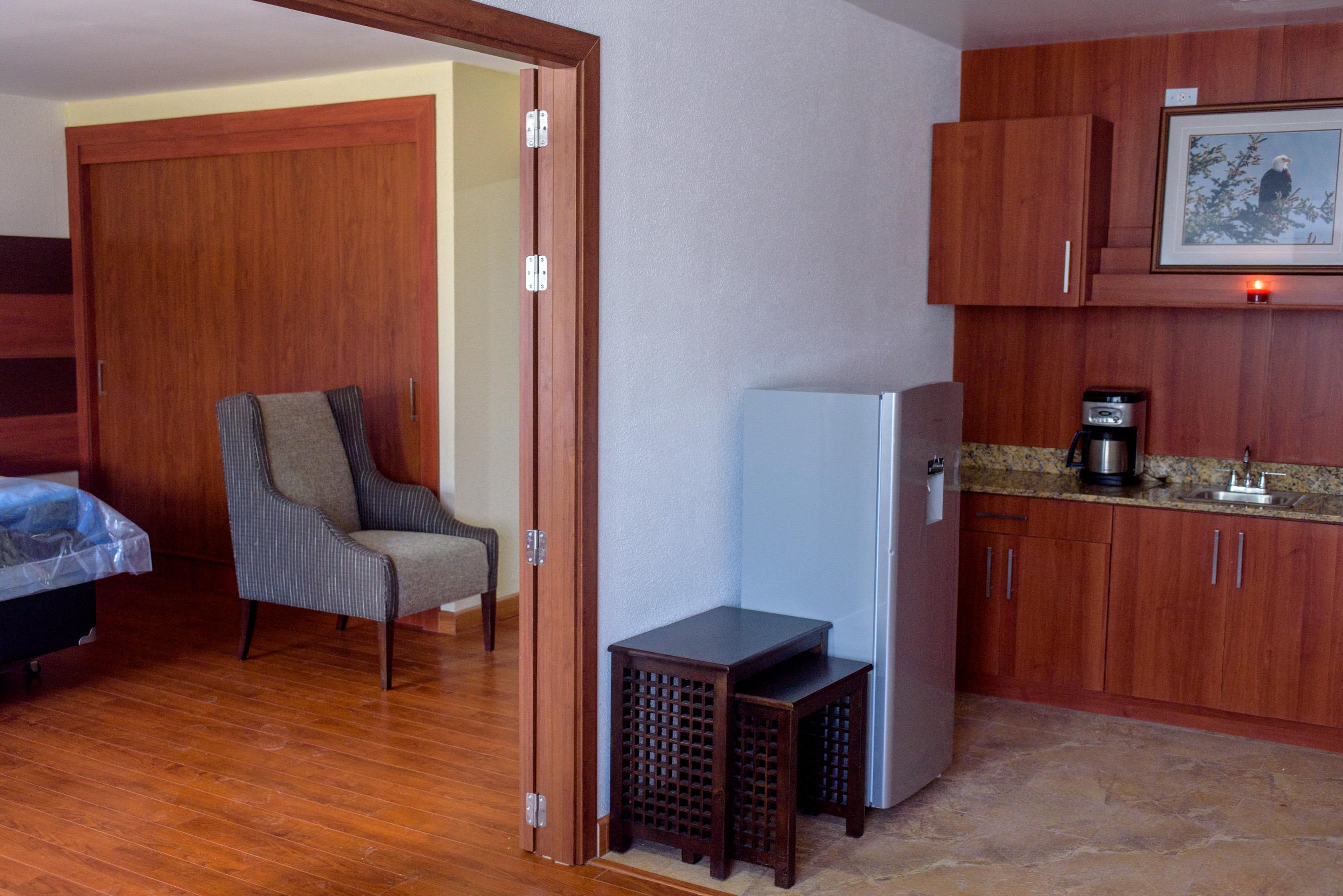 Hotel-146