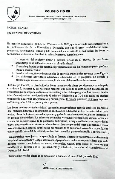 Horario de Clases COVID.jpeg