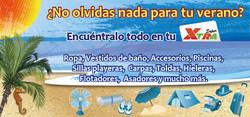 Banner Verano CR.jpg