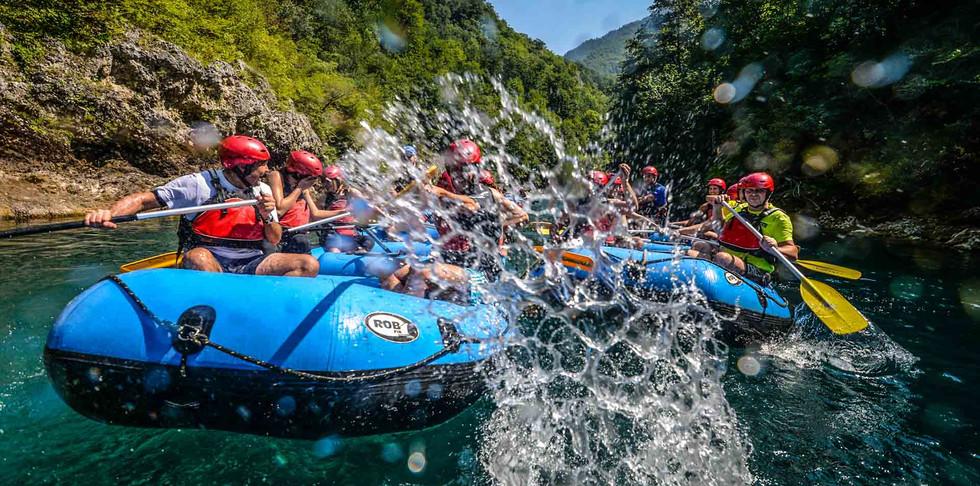 Rafting_Chiriquí.jpg