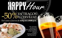 Happy_Hour_Bliss_Restaurante_Panamá.jpg