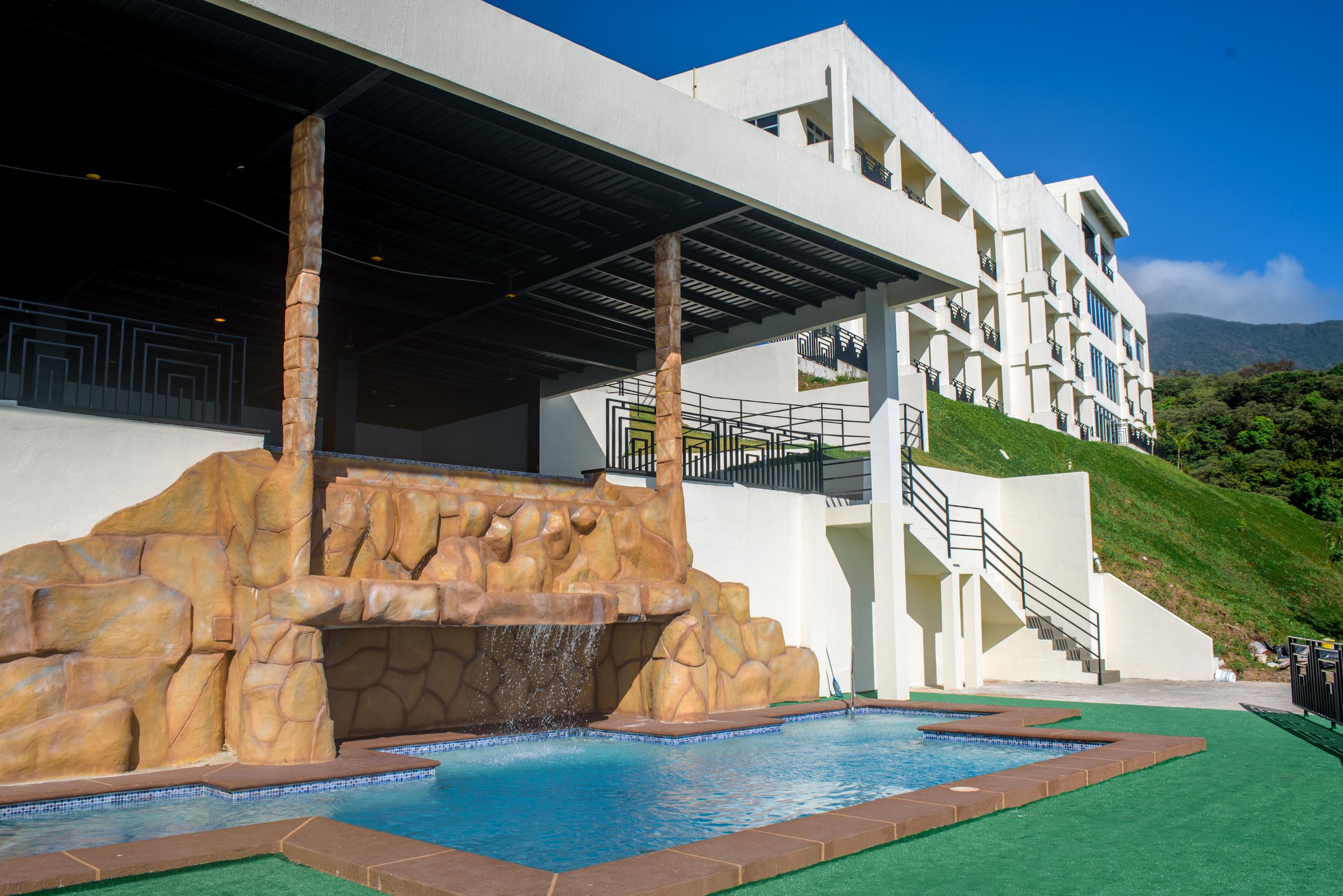 Hotel-125