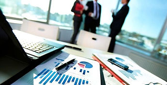 Curso de Gestión Empresarial en Panamá