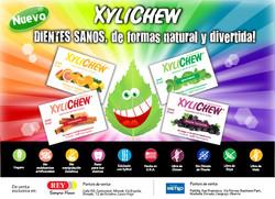 XyliChew FB.JPG