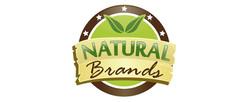 Natural Brands