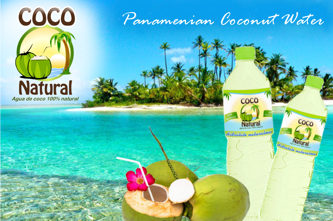 Port Coco Natural Panama Eng.jpg