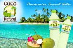 Port Coco Natural Panama Eng.jpg