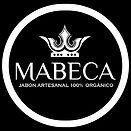 Mabeca_jabones.jpg