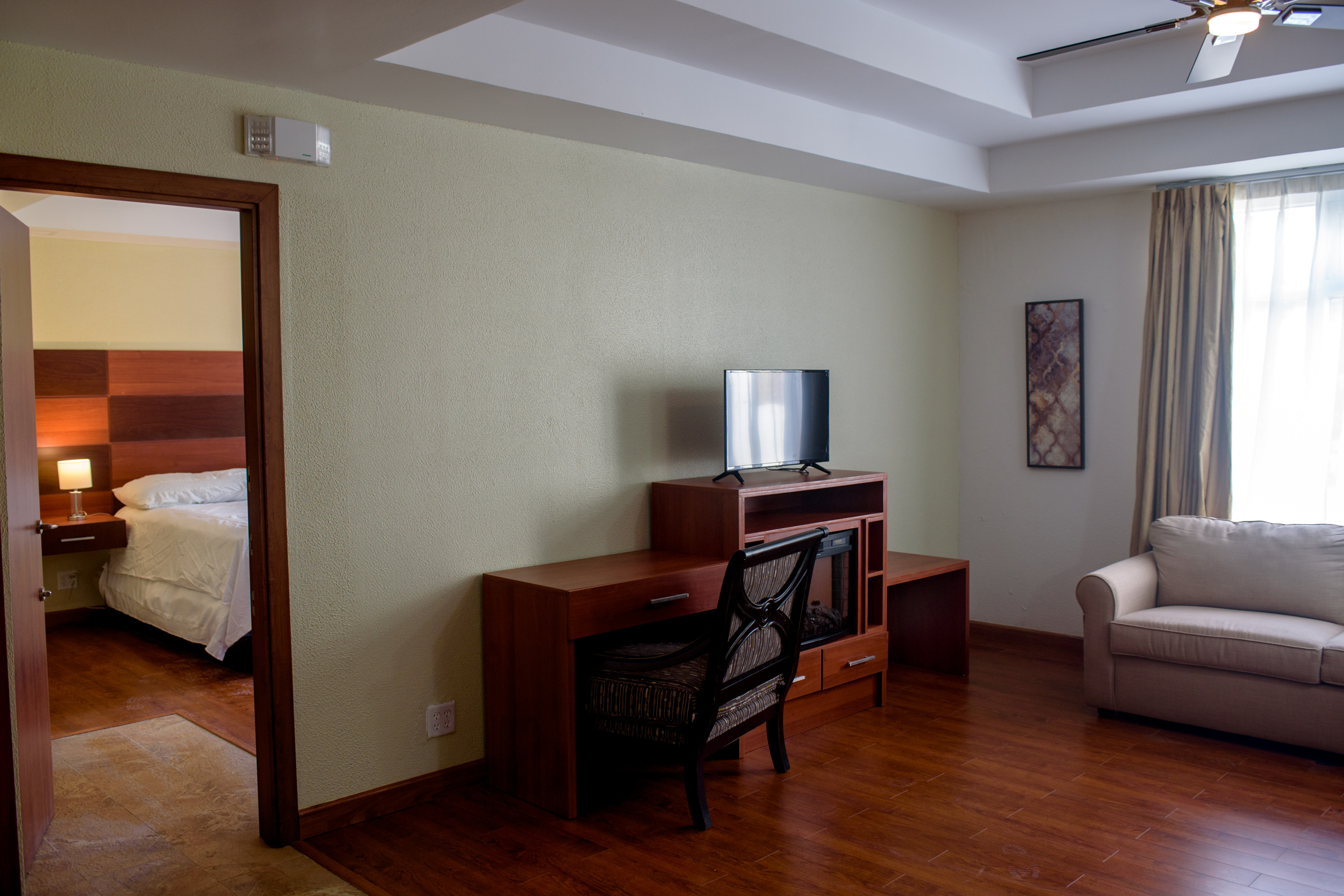 Hotel-140