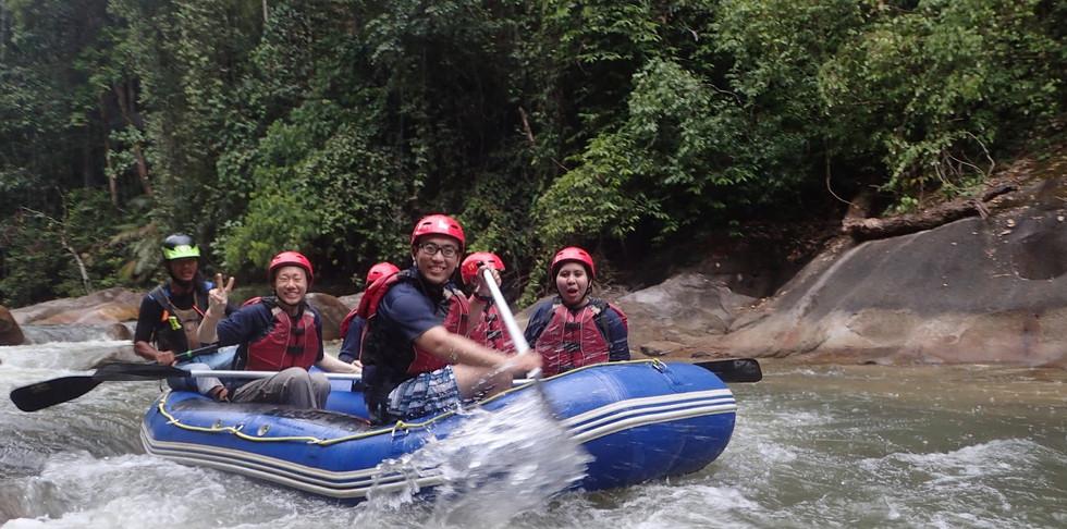 Rafting_Chiriquí4.JPG