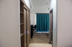 Hotel-39