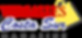 Logo C Sur Versalles.png