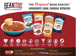 Beanitos FB.JPG