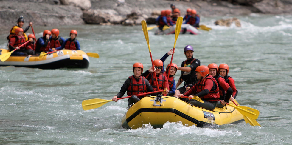 Rafting_Chiriquí2.jpg
