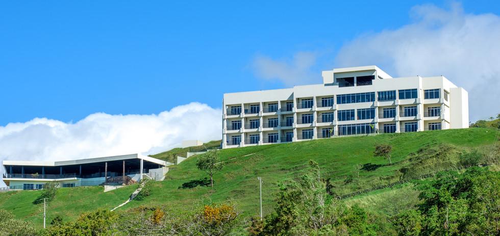 Horizonte Hotel Fachada.jpg