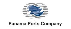Panama Ports