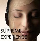 Soin Suprême Experience