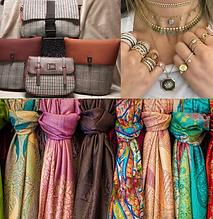 accessoires bijoux.png